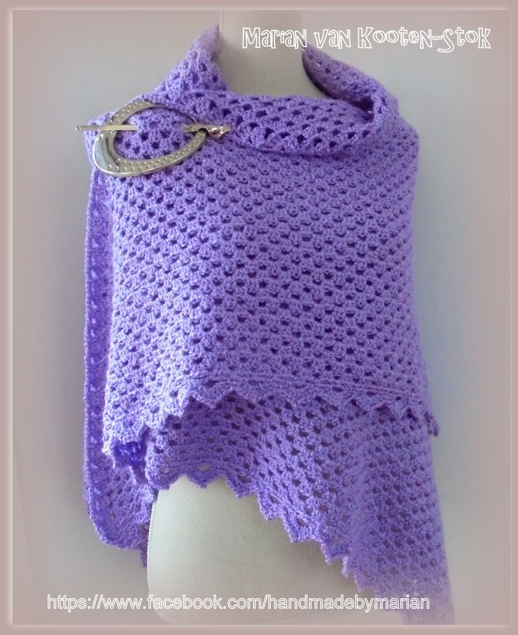 This is a Drops pattern nr. 121-20. For the diagram see https://www.facebook.com/handmadebymarian