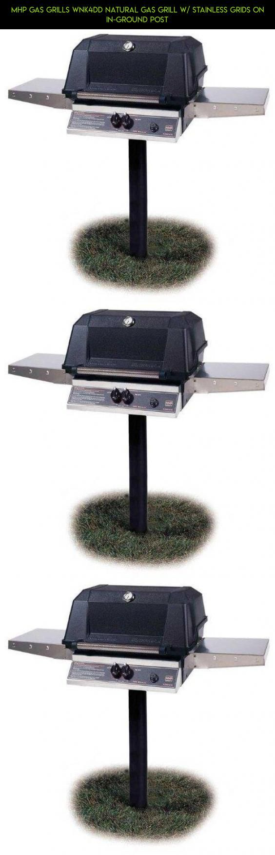 best 25 natural gas grills ideas on pinterest natural gas bbq