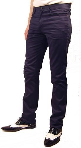 Farah trousers