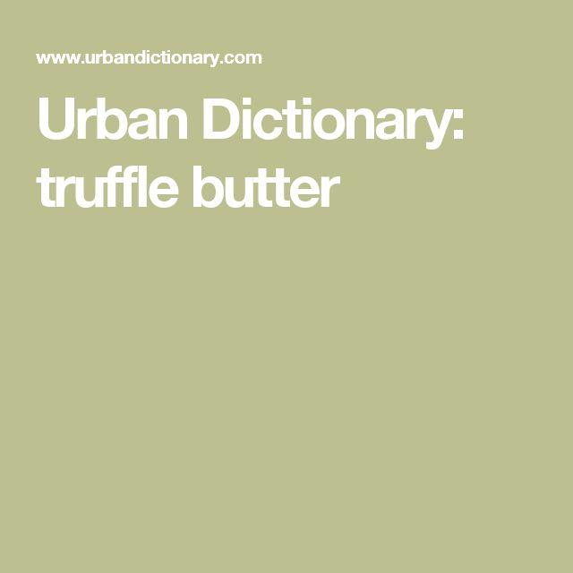 Best 25+ Urban Dictionary Ideas On Pinterest
