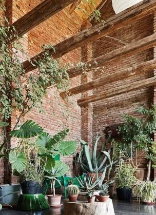 Casa Rustica en el Udine