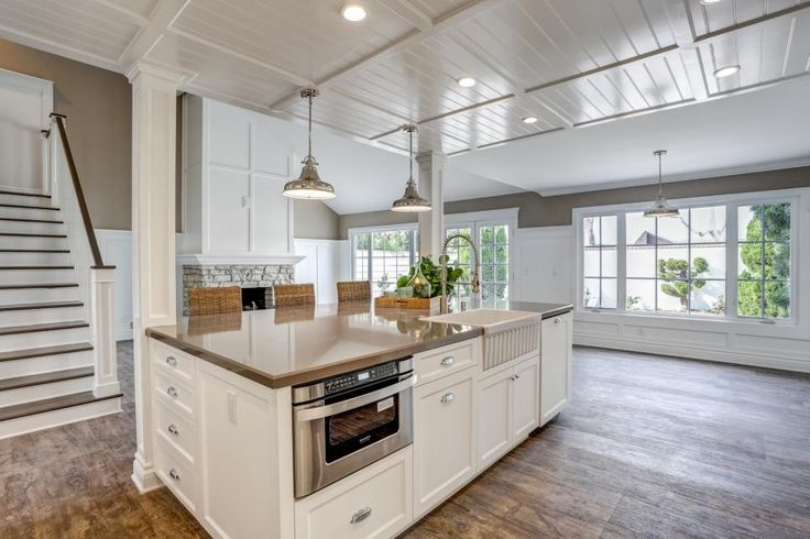 Home Remodeling Mn Style Brilliant Review