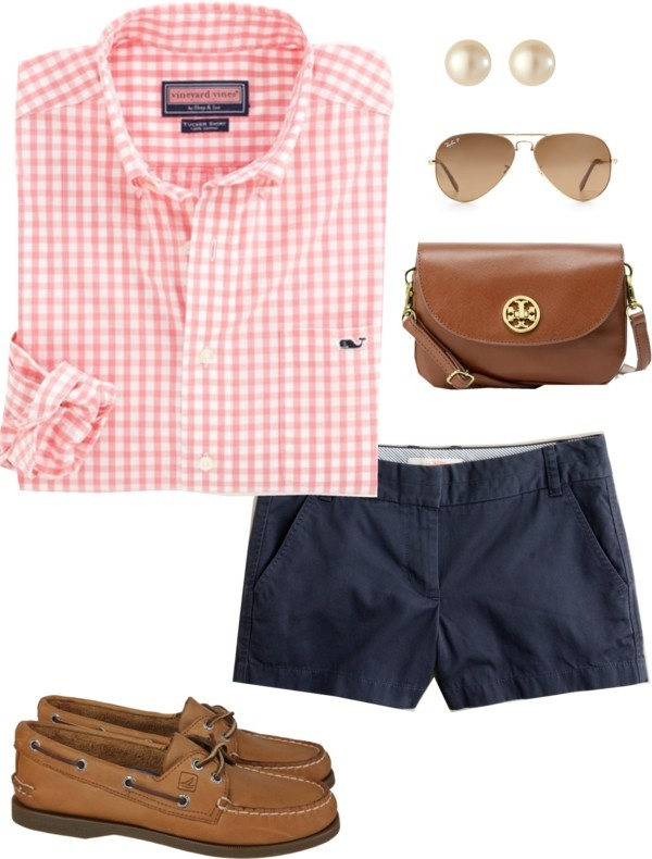 """""""OOTD: Preppy Style"""" by pinkprep37 ❤ liked on Polyvore - little boys"""