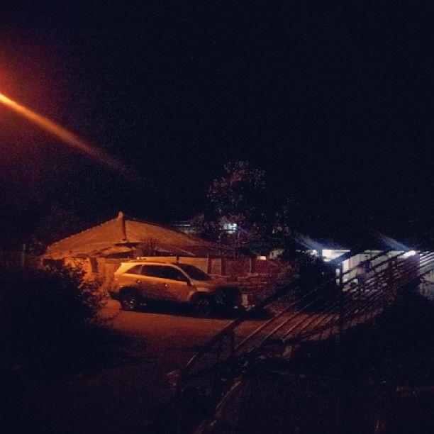 yon_jun / 외가 #정읍 #시골 #한가위만같아라 / 전라북 정읍 / #골목 #집 / 2013 09 19 /