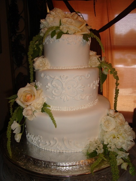 tyler texas wedding cakes 32 best wedding flowers images on floral 21382