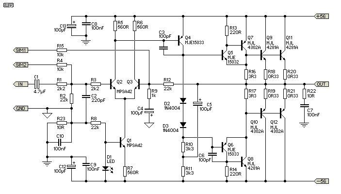 300Watt+Subwoofer+Power+Amplifier+Wiring+Diagram.gif 703
