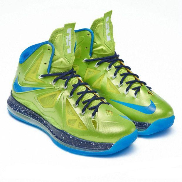 on sale a7705 31b63 89 best shoe game images on Pinterest   Nike socks, Nike elite socks and  Basketball socks