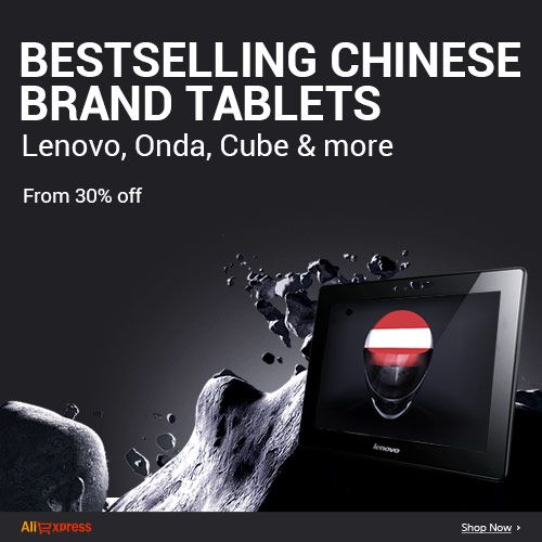 Whole Sale Tablets World Wide Shopping Free Shipping