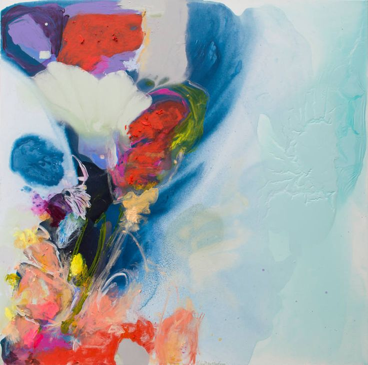 Fresh Beginnings, Claire Desjardins