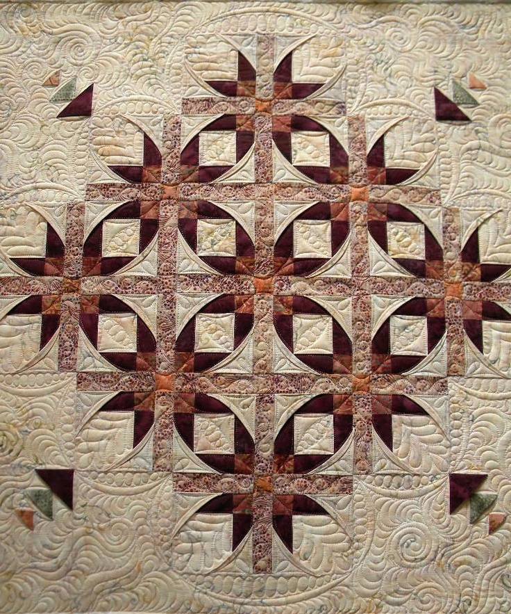 49 Best Mexican Quilts Images On Pinterest Quilting
