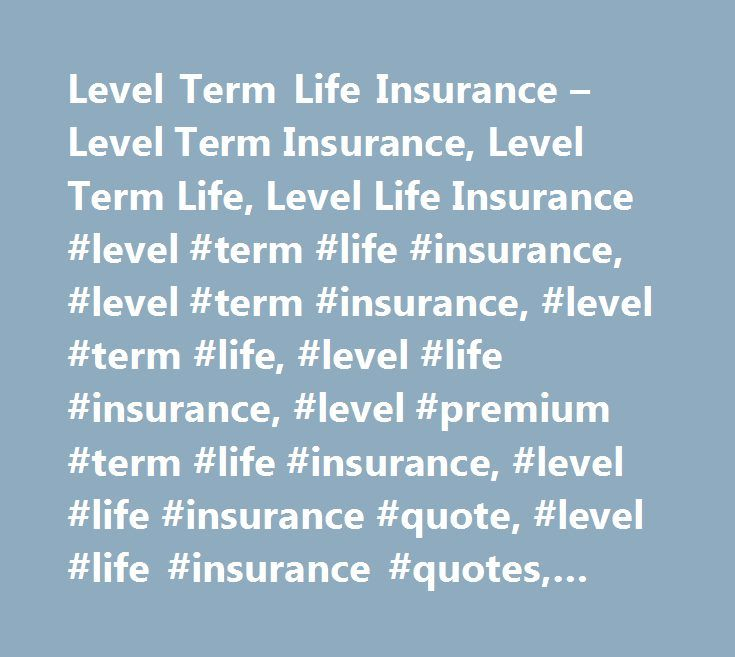 Single Premium Life Insurance Quotes: 25+ Best Age Difference Quotes On Pinterest