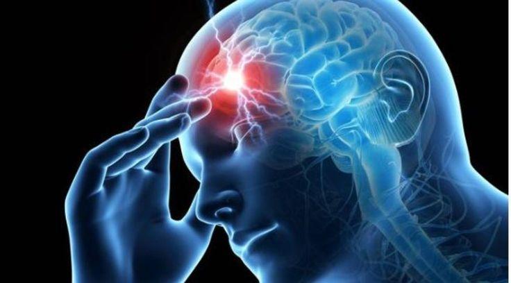 Jede zehnte Person in der Schweiz leidet an Migräne. Die Ursachen der neurologischen Erkrankung sind weitgehend ungeklärt. Das Smartphone soll das nun ändern.