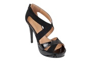Payless Shoes Chadstone - The Fashion Capital www.chadstoneshopping.com.au