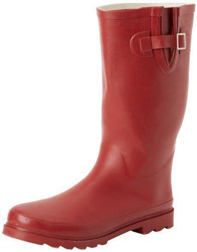Barefoot Tess Women's Seattle Boot Barefoot Tess. $40.46