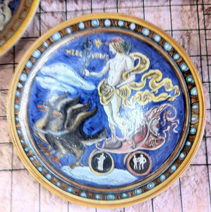 http://ceramicherinascita.altervista.org/pianeta-mercurio/
