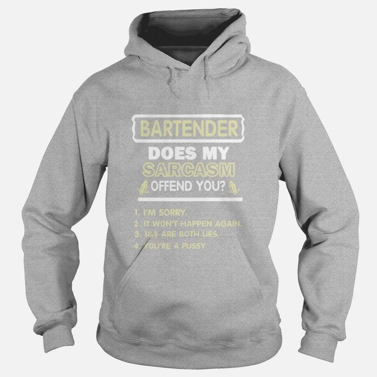 #Bartender Shirt_2, Order HERE ==> https://www.sunfrog.com/Funny/120989329-612604220.html?89699, Please tag & share with your friends who would love it , #renegadelife #christmasgifts #superbowl   #weddings #women #running #swimming #workouts #cooking #receipe