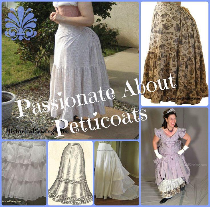 Steampunk Sewing Patterns- Dresses, Coats, Plus Sizes, Men's Patterns