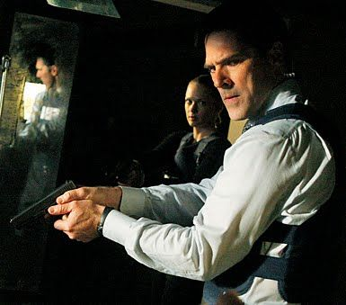 Thomas Gibson Travis Carter Gibson Attached thumbnails