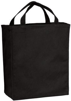 Reusable Grocery Cheap Tote Bags With a Wide Bottom