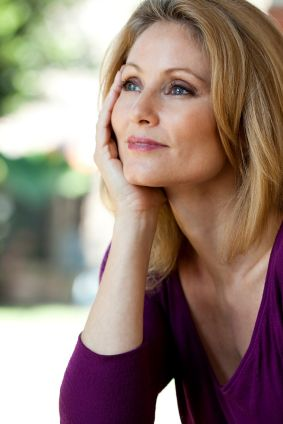 Fashion & Beauty For Women Over 50! Tips, Trends On How To Stay Beautiful After Fifty