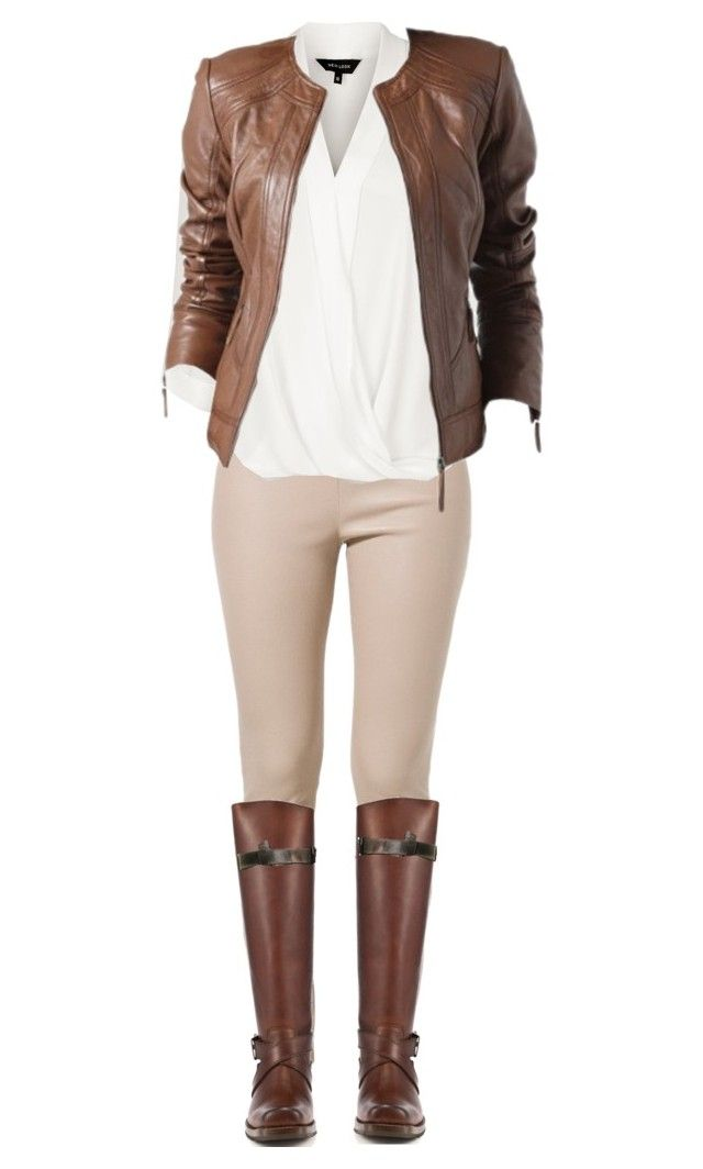 """""""Star Wars Inspired Outfit"""" by ltspork ❤ liked on Polyvore featuring Patrizia Pepe, Frye and Promod"""