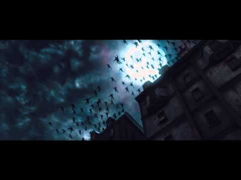 I, Frankenstein - Trailer 1 Deutsch HD - neu im Kino/new in cinema:  http://motion-picture-maniacs.tumblr.com/post/74282796037/kinostarts-der-woche-i-frankenstein-homefront