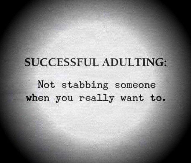 .exactly.