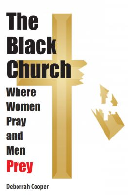 black singles in pray How to serve 'the singles' ministry to unmarried adults in your church article by carolyn mcculley close she advised me to pray and ask god which of these families he was asking me to invest in by knowing those relationships where i was to say yes, i knew also where i could say no without guilt years later, when the speaking.