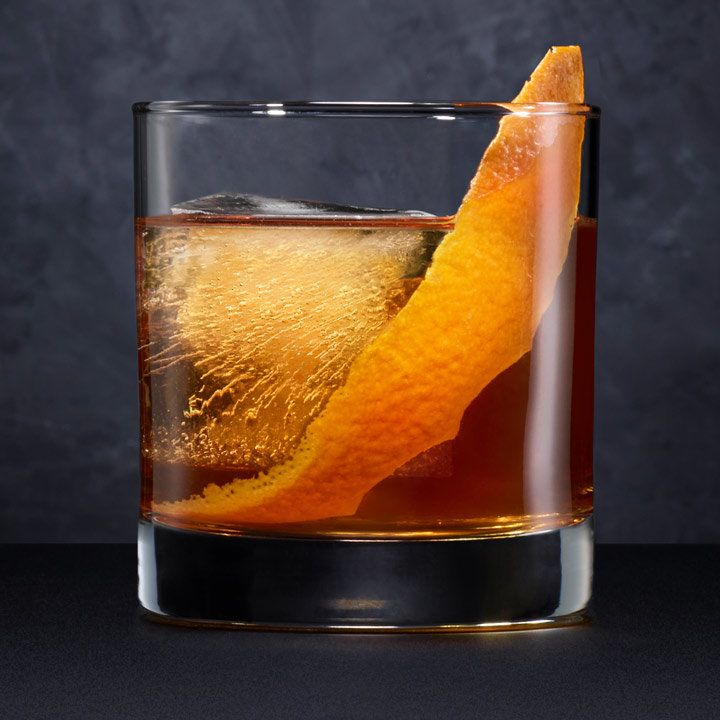1082 Best Whiskey / Bourbon / Scotch Images On Pinterest