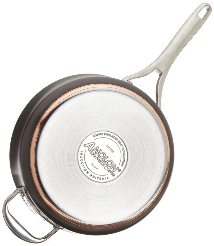1000 Images About Anolon Cookware Set On Pinterest