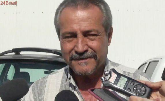 Caso Alexandre Martins: Justiça diminui pena de coronel Ferreira e mantém absolvição de Calú