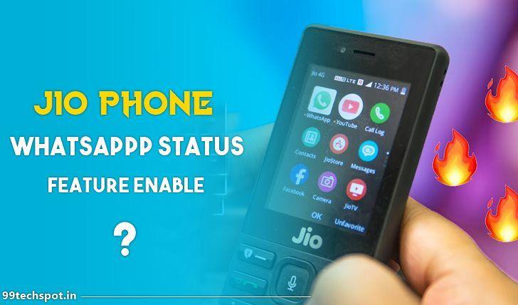 """À¤• À¤¯ À¤†à¤ª À¤œ À¤¨ À¤¹ Jio Phone Me Whatsapp Status Kaise Dekhe À¤¯ À¤• À¤¸ À¤²à¤— À¤ À¤""""र À¤• À¤¯ À¤œ À¤"""" À¤« À¤¨ À¤® À¤µ À¤¹ À¤Ÿ À¤¸à¤ª À¤ª Whatsapp Status Fe In 2020 Phone Galaxy Phone Samsung Galaxy Phone"""