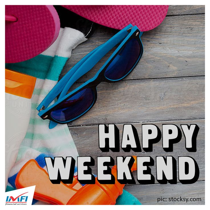 #happyweekend #weekend #refreshing #enjoy #happy #indomobil #indomobilfinance #indonesia