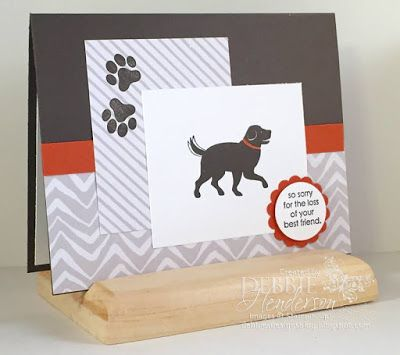 Image Result For Sympathy Cards What