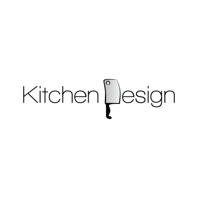 8 Best Kitchen Design Images On Pinterest  Kitchen Designs Logo Glamorous Kitchen Design Logo Review