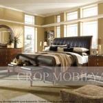 Yatak Odası İmalatı http://www.bebekmobilyasi.gen.tr/yatak-odasi.html