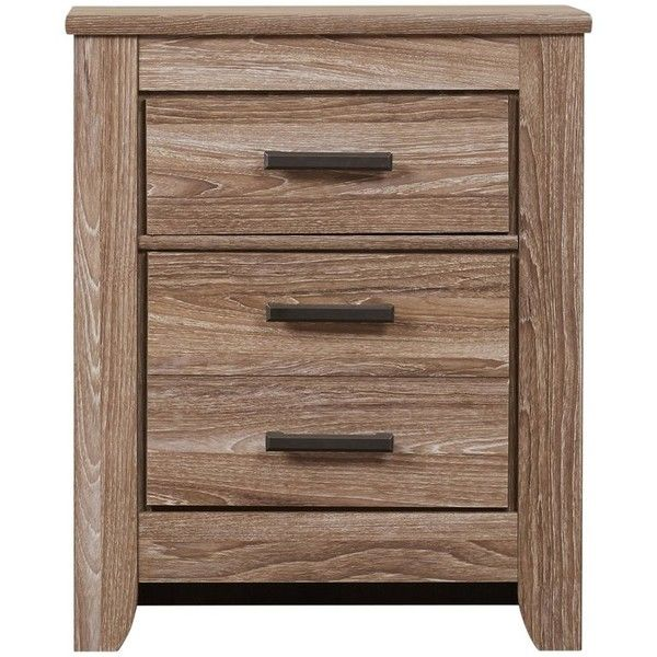 Orange 3 Drawer Nightstand ($224) ❤ liked on Polyvore featuring home, furniture, storage & shelves, nightstands, orange bedside table, 3 drawer nightstand, 3 drawer bedside table, orange nightstand and three drawer nightstand