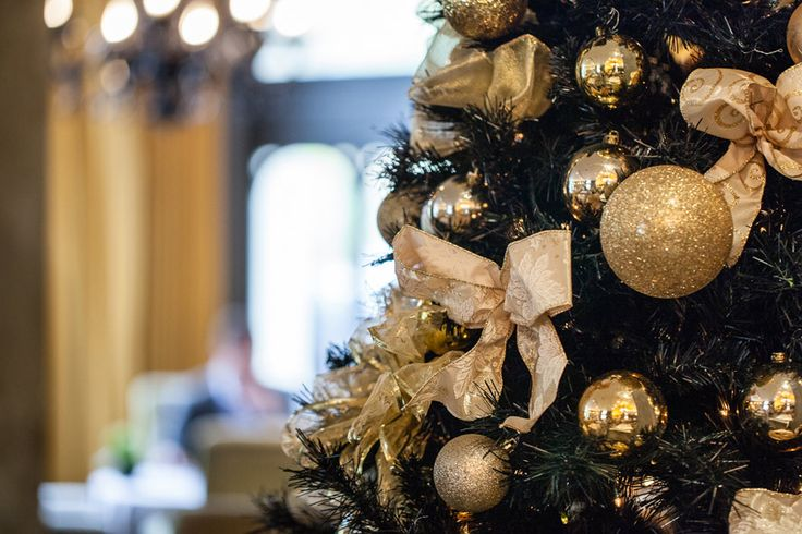 #Rome, #Milan, #Florence, #London, where would you like to be this #Christmas2015? Discover our suggestions for an unforgettable Christmas. #BaglioniHotels #BHdestinations #italy #christmasholiday #christmas #holiday #bestholiday #italiandestinations #luxuryhotels