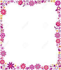 Bildresultat för clipart frame free sheet music
