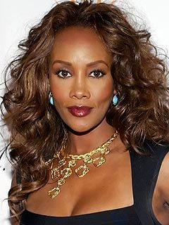 vivica fox http://www.youtube.com/watch?v=8VTiZYr-7-g Megastar Media Reviews  https://vimeo.com/83937383