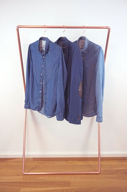 pin by business kleidung damen on kleiderstange wardrobe