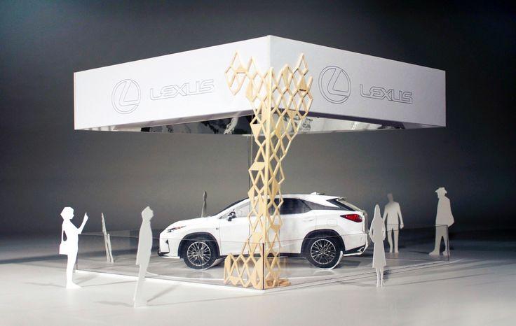 Lexus2.jpg (1280×812)