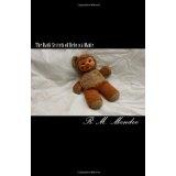 The Dark Secrets of Rebecca Marie (Paperback)By R. M. Mendez