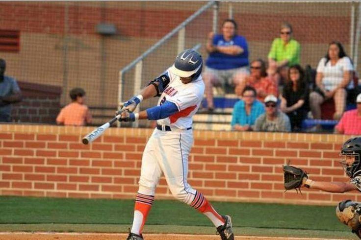La mayoria entrenadores de hoy se enfocan en el lado físico del juego de beisbol y el bat