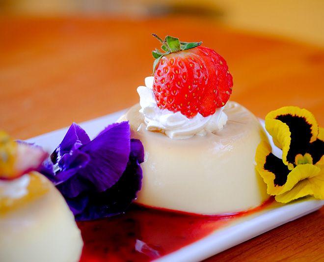 Frangelico Crème Brule