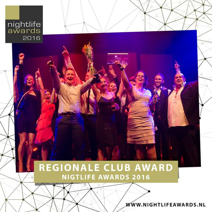 Club Rodenburg
