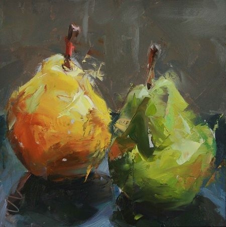 paul wright still life - Google Search