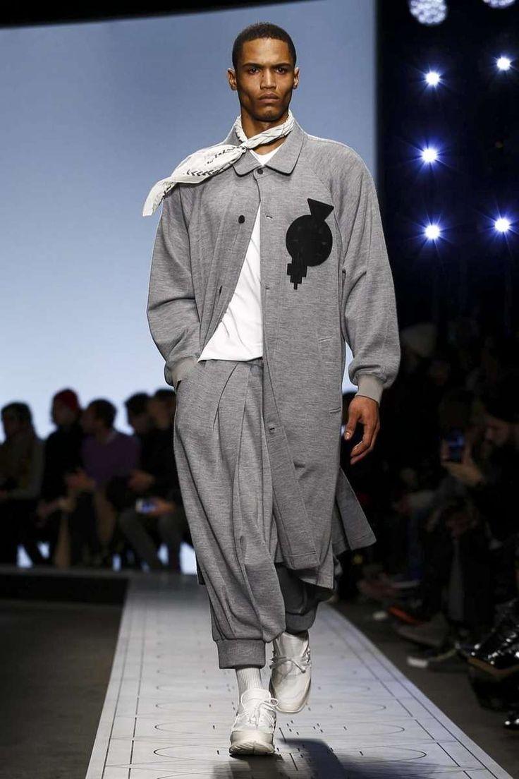 1038 best Future clothes images on Pinterest