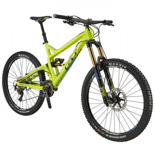 Best 25 Mountain Bike Prices Ideas On Pinterest Mtb Mountain