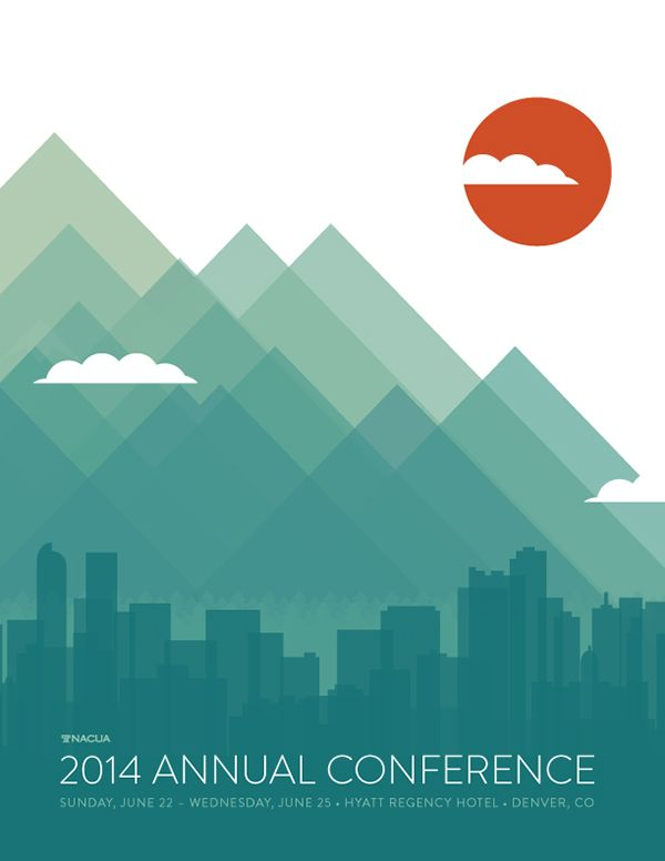 NACUA 2014 Annual Conference Program Book